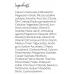 PragnaVie pregnancy and breastfeeding formula 60 tabl. VEGETOLOGY