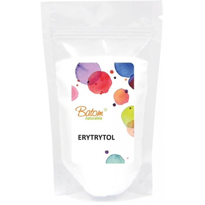 Eritrols 1kg