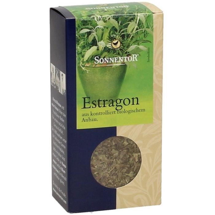 Estragons BIO 20 g