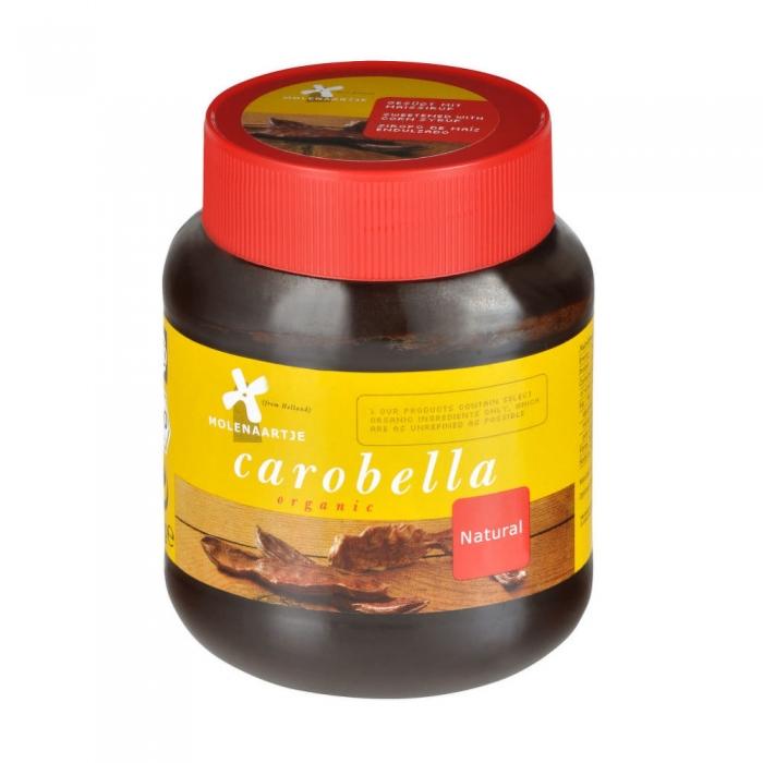 Karoba krēms Carobella BIO 350g