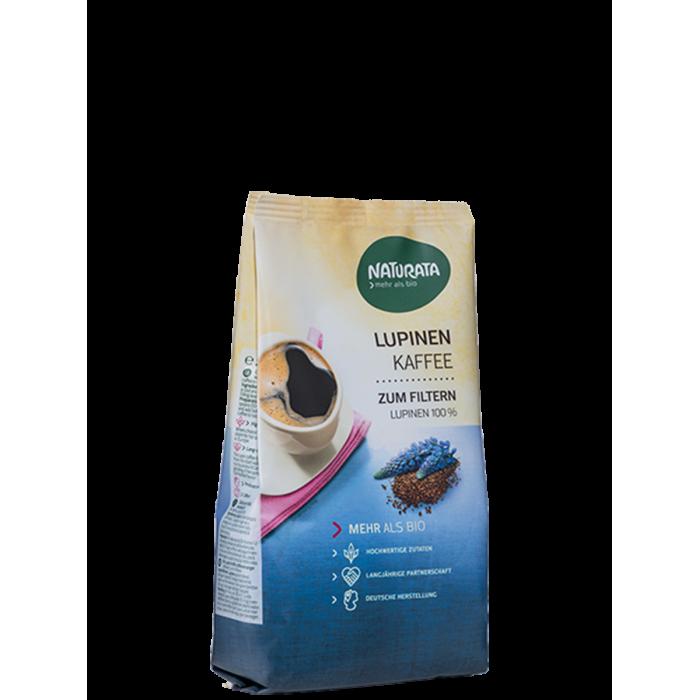 Lupīna kafija BIO 500g