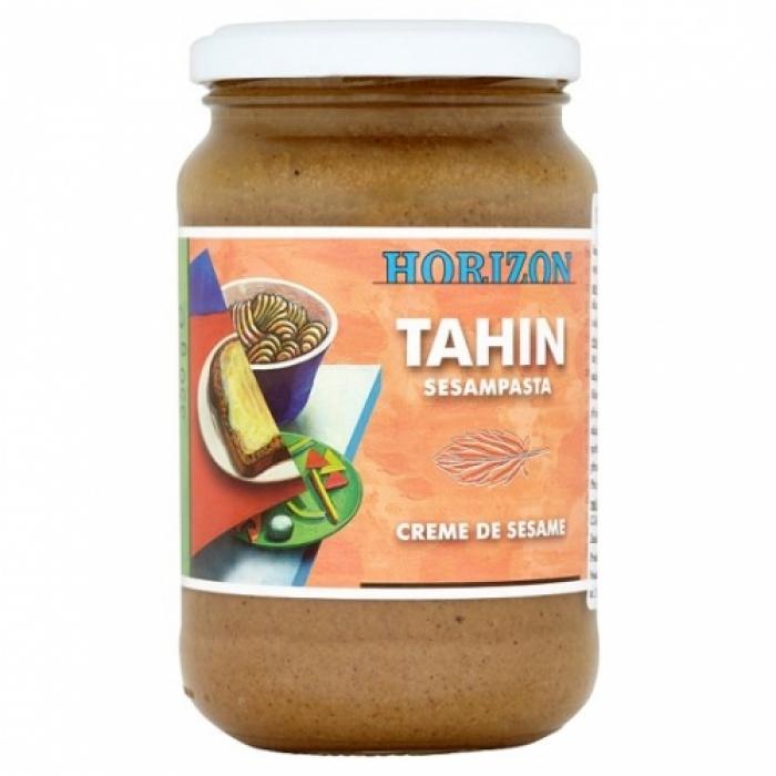 Tahini BIO 350g HORIZON